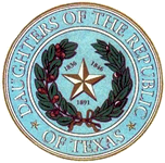 Daughters of the Republic of Texas